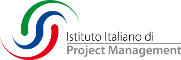 Istituto Italiano Project Management