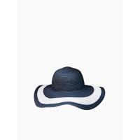 Ischia Hat